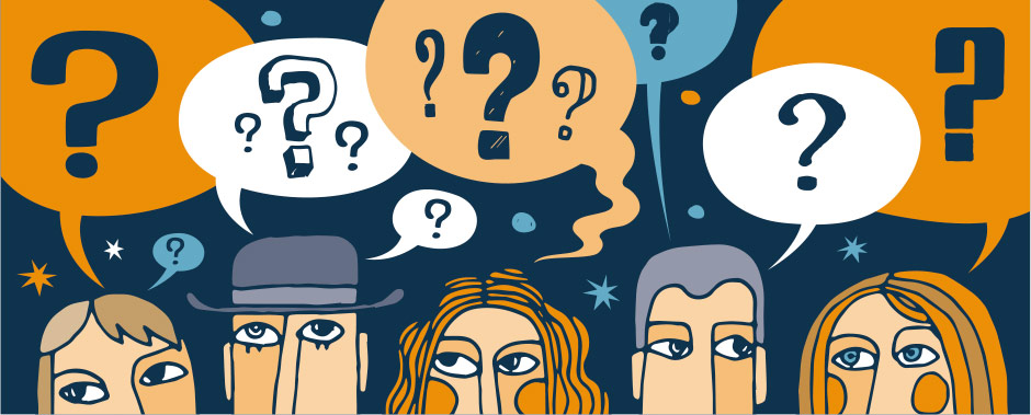 Asking Questions Is A Subtle Art And Everyone Can Benefit From Improving Their Knowledge Of Questioning Techniques The Only Way